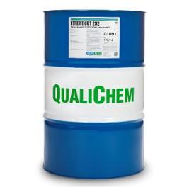 Coolant QUALICHEM Q-Cut 250C, 20l