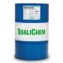 Coolant QUALICHEM Q-Cut 250C, 20l