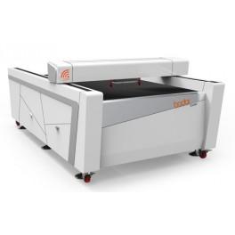 Máquina de corte por láser de CO2 - BCL-B