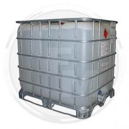 Hydraulic HYDROL L-HM/HLP 46, 1000L