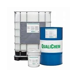 Coolant QUALICHEM Q-Cut 235C, 5l