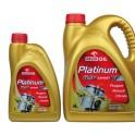 PLATINUM MaxExpert XF 5W–30, 5L