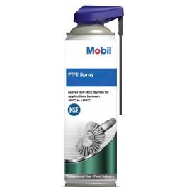 MOBIL PTFE Spray,  400ml (box 12units)