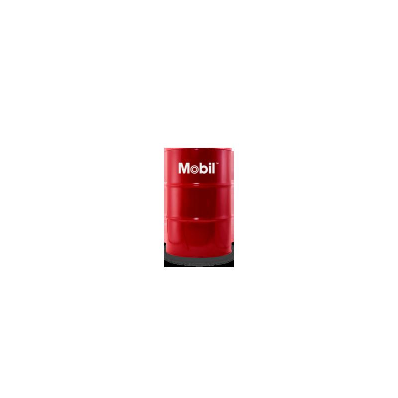 Mobil Rarus SHC™ 1025, 208L