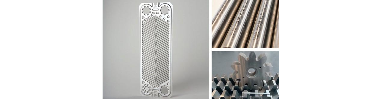 TOOLOX® — Premium Steel Tools/Engineering