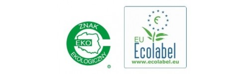 Biodegradable oils