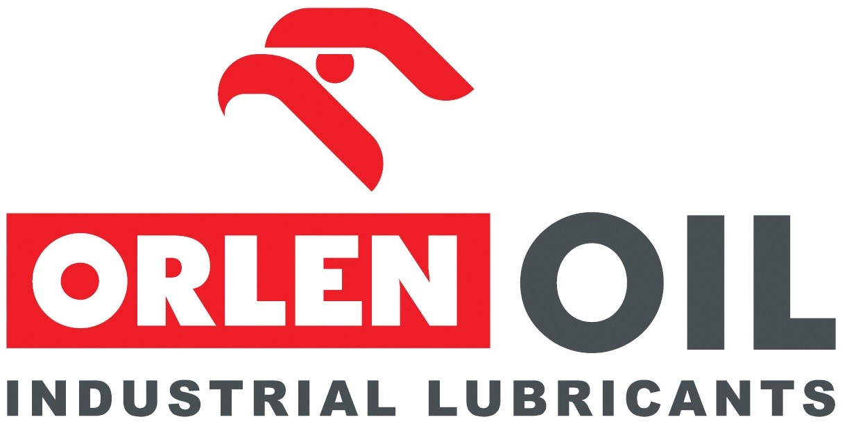 Industrial Lubricants ORLEN