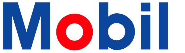 MOBIL Oils and Lubricants